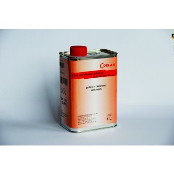 COELAN Yellow Primer 1L