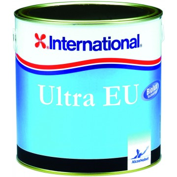 International Ultra EU