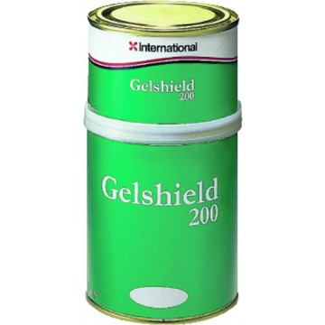 International Gelshield® 200