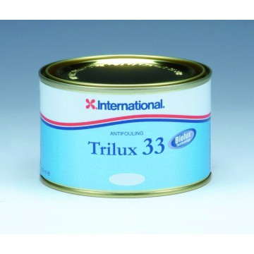 International Trilux 33