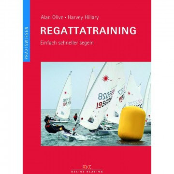 Regattatraining