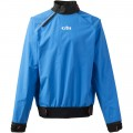 GILL  top unisex Pro
