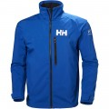 HELLY HANSEN męska kurtka Hydropower ″Racing″