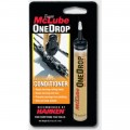 Mc Lube One Drop 14,7ml
