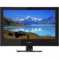 LED TV mit DVD Player 15,6″