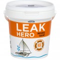 Leak Hero, 625ml