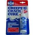 Capt.Tolley's Creeping C. 60ml