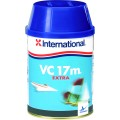 International VC 17m® Extra