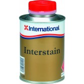 Interstain, 375ml