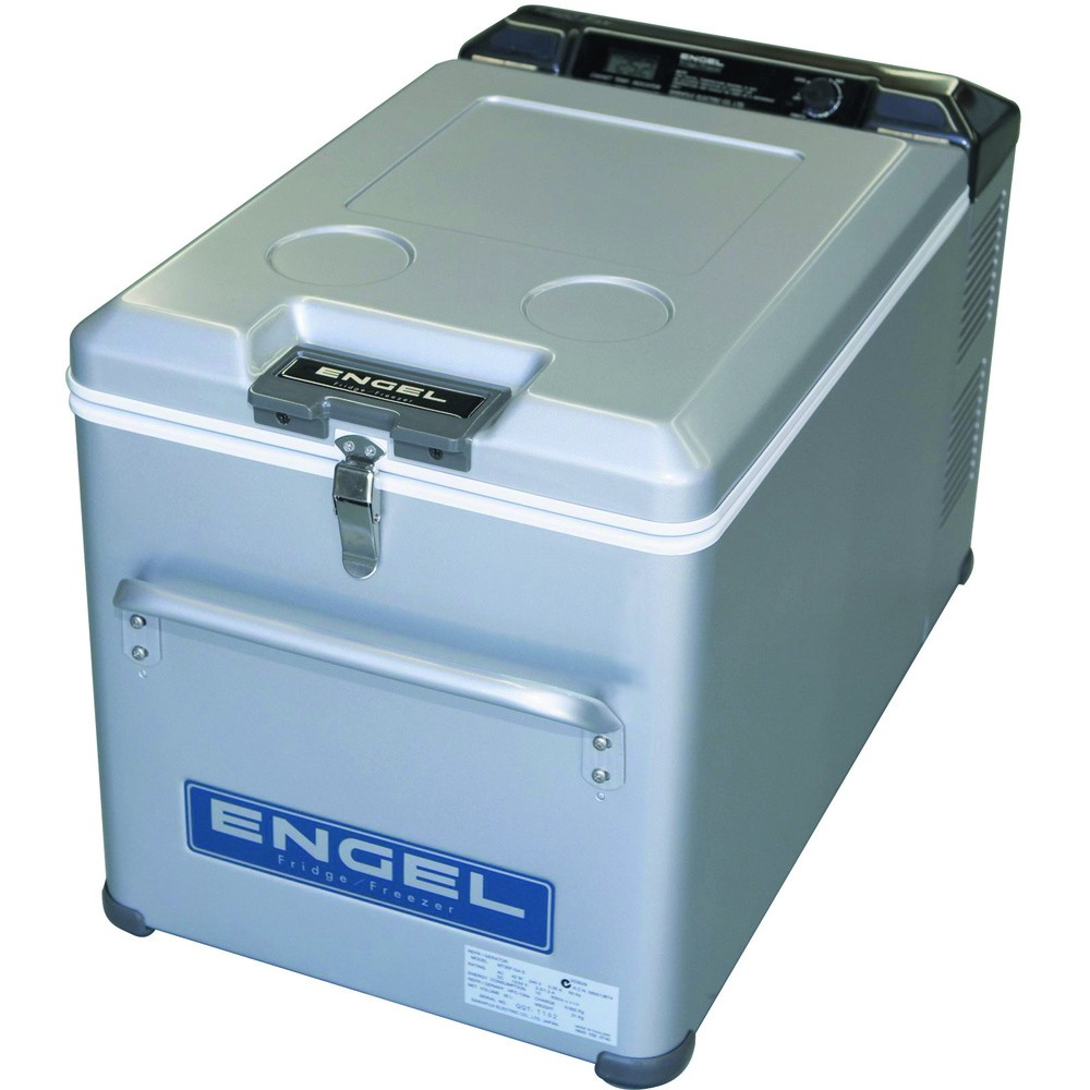 ENGEL MT-35 & MT-45