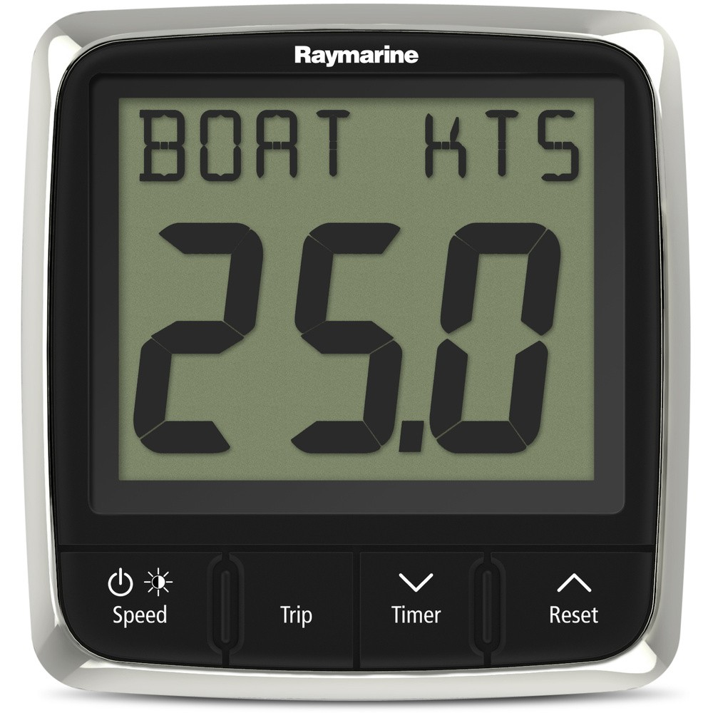 RAYMARINE i50 Speed System