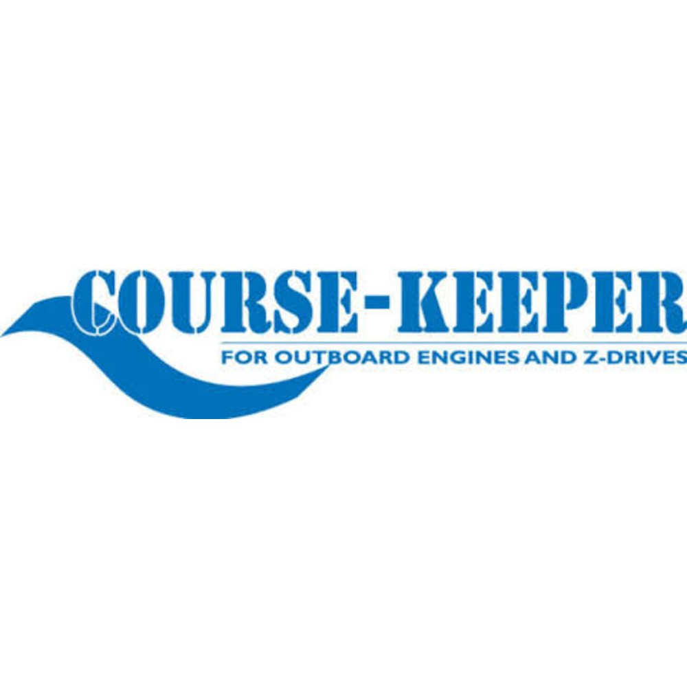 COURSE-KEEPER